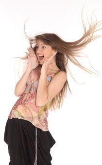 Можно ли продавать волосы приметы